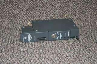 Allen Bradley 1772 LV PLC 2/15 Mini Processor Controller