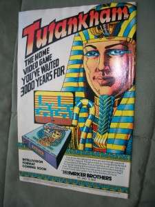 IRON MAN (THE ALL NEW) VOL 1 NO 174 MARVEL COMICS COMIC BOOK 1983