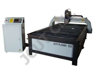 51.2x98.4cnc plasma cutting machine ON SALE for Chinese Spring