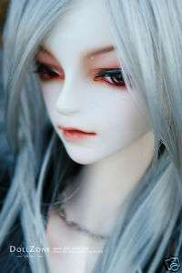WING 2 DollZone 71.5cm boy super dollfie size bjd dz