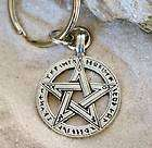 items in Beachside Jewelry pewter pendant surfer leather necklace