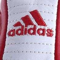 Adidas X PREDATOR FG DB rot Fußballschuhe 39 bis 46 NEU