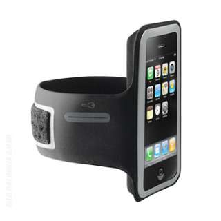 Apple iPhone 4S 4 Jogging Sport Armband Tasche Joggen Arm Fitness