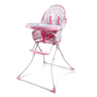 feeding high chair 330693947514 conform to strict uk safety standard
