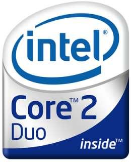 FAST DELL LATITUDE E5400 CORE 2 DUO P8400 2.26GHz 2GB RAM WIFI LAPTOP
