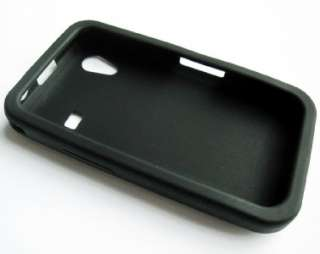 SILICONA CASE FUNDA COVER PARA Samsung Galaxy Ace S5830