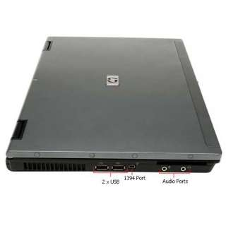 Tier1 HP 6910p Intel Core Duo T7500 2.2GHz/ 2GB / 80GB HDD / DVD / 14