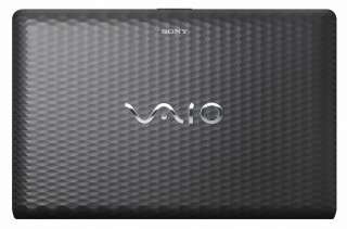 Sony Vaio Laptop New Intel i3 Dual Core 2nd Gen 4.4Ghz, 6GB DDR3