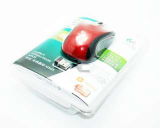 NEW sealed Logitech Wireless Laser Mouse M505 plus unifying receiver