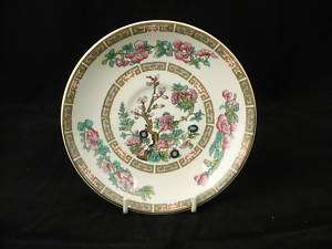 LORD NELSON  INDIAN TREE  15cm SAUCERS