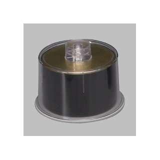 Imation Thermal Printable CD R Media, 700MB/80 Minutes