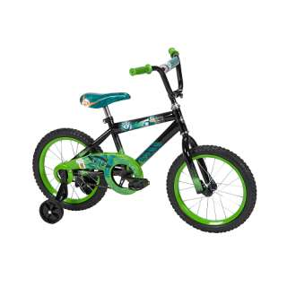 Huffy 16 inch Bike   Boys   Phineas & Ferb Agent P   Huffy 1001208