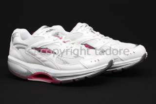 WOMENS AVIA SHAPE UP FITNESS TONING LADIES TRAINERS