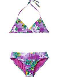 Girls Bikini  Old Navy   Free Shipping on $50