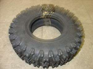 Honda 2 Stage Snowblower Snow Blower Tire 14X4.0X6 OEM