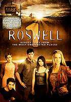 Roswell   Season 1 (1999)   DVD in Movies: Science Fiction/Fantasy