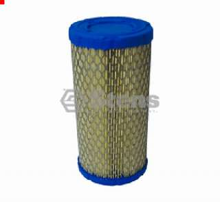 AIR FILTER KAWASAKI FH541 17 HP KAI FH580 19 HP FX481V FX541V FX600V