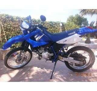 yamaha dt 125cc (12031685)    anuncios
