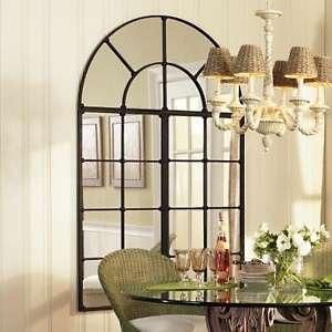 Ballard Designs Grand Palais Mirror Arch
