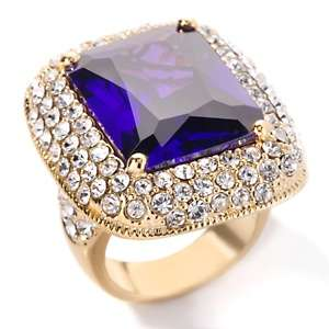 Shopping Jewelry Justine Simmons Jewelry Rings Fashion Jewelry Rings
