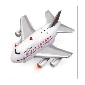 Gemini Jets Air Ceylon Trident 1E Model Airplane: Toys & Games