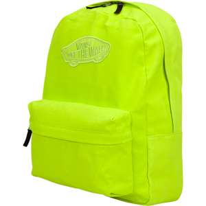 0f81c2ca694 VANS Realm Backpack 179542558 backpacks on PopScreen
