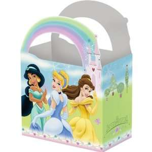 Disney Princess Birthday Party Supplies   Treat Purse