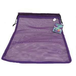 Air Dry Accessory Bag for Breast Pump