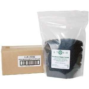 Stash Premium Kenilworth Estate Ceylon, Loose Leaf Tea, 16 Ounce Pouch