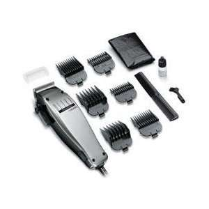 Andis Ultra 13pc. Adjustable Clipper Kit