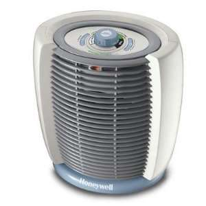 Quality Cool Touch Energy Smart Heater By Kaz Inc Electronics