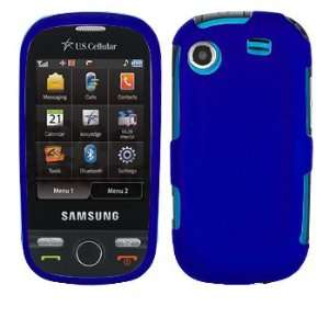 Cover Hard Case Cell Phone Protector for Samsung Messager Touch R630