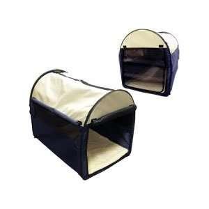 31 X 22 X 25 DOG BAG   Pet Carrier/ Transport