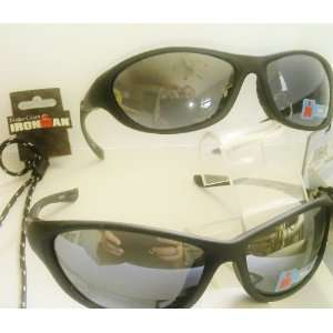 2 Pack Special   Foster Grant Ironman Qualifier Sunglasses