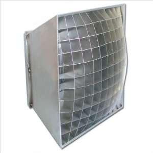 66,000 BTU Natural Gas Spot Heater