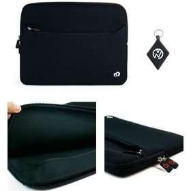 HP Mini 110 3000 10.1 Inch Netbook Laptop Neoprene Sleeve