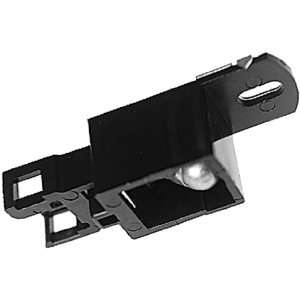 ACDelco D6200D Front Side Door Jamb Switch Asswembly Automotive