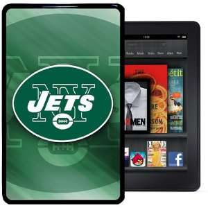 New York Jets Kindle Fire Case  Players & Accessories