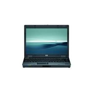 14.1 Inch Laptop, Intel Core 2 Duo T7300 2 GHz, 2 GB DDR2 SDRAM, 80 GB