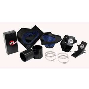 aFe 55 11270 Super Stock Cold Air Intake System