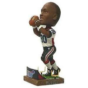 Eric Moulds Forever Collectibles Bobblehead  Sports