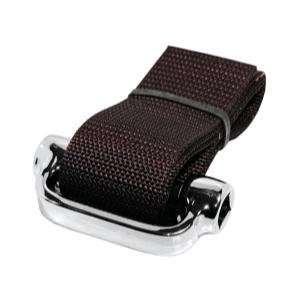 (KTI73731) Heavy Duty Strap Oil Filter Wrench