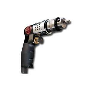 1/4in. Reversible Mini Drill