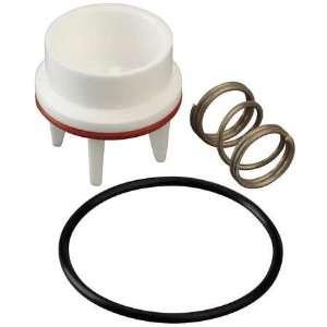 WATTS 800M2 1/2 1 Vent Kit Vent Kit,Watts Series 800 M2, 1