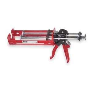 LOCTITE 1093981 Applicator,Dual Cartridge Manual,300mL