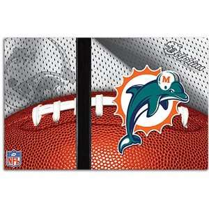 Dolphins Mad Catz NFL PS2 Jersey Skins ( Dolphins )