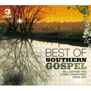 Best of Southern Gospel (Dig) Various Artists Music