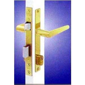 papaiz storm door lock mz33 storm security door. Black Bedroom Furniture Sets. Home Design Ideas