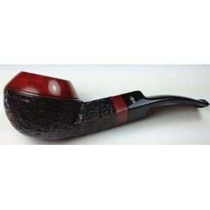 Savinelli Saturnia (624 KS) Tobacco Pipe