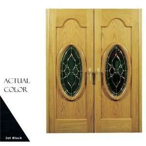 Napoleon Series Wine Cellar   Glass Doors / Black Cabinet Appliances